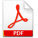 1365500226_pdf
